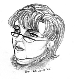 Bertha_Jorkinsov