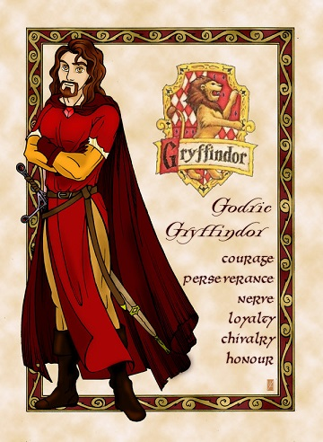 COLOR_GRYFFINDOR_by_shyangell