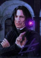 Severus_by_goldenrod1034
