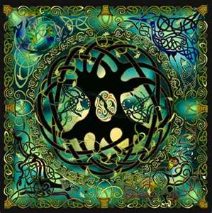 celtic_art