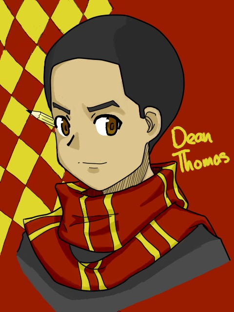 dean_thomas_by_sketchy31
