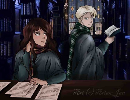 dramione_by_ariam_jan