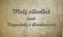 maly_vlkodlak-th