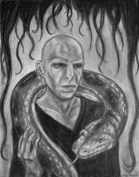 voldemort_and_nagini_by_alkmerethiel-d1hgnhs