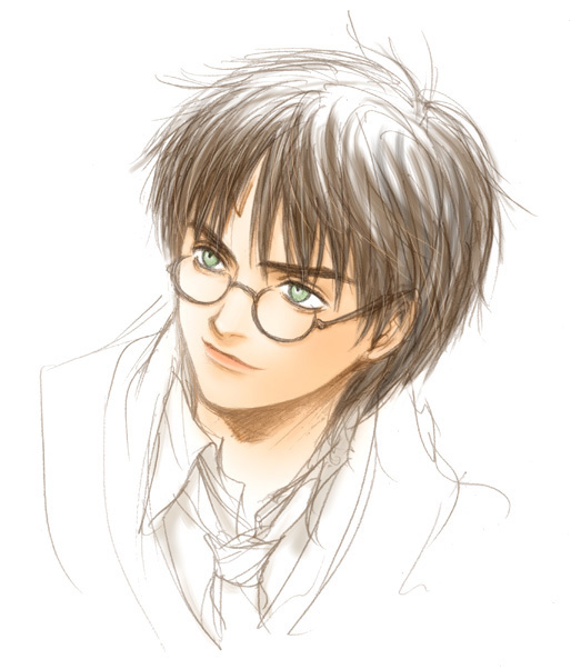 __Daniel___Harry_by_yukipon